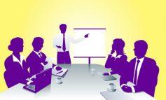 В Одесской области безработным предложили онлайн сервис для поиска вакансий