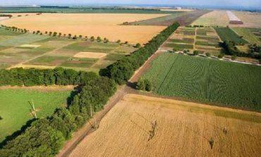 Ренийский горсовет принял программу регулирования земельных отношений