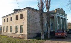 В небольшом селе Болградского района впервые за 40 лет ремонтируют Дом культуры