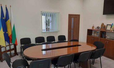 Гости Болграда могут обратиться в информационно-туристический центр