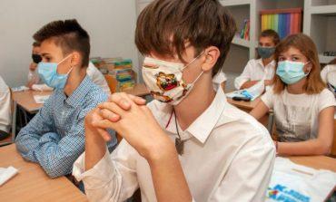 Школы в Украине переводят на дистанционку: в каких областях и когда
