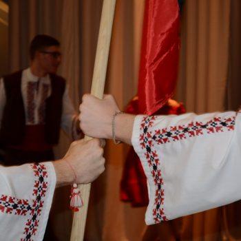 В Одессе бессарабские болгары отпраздновали День освобождения Болгарии (фото)