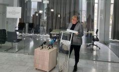 В Одесской ОГА допускают возможность сокращения числа ОТГ из-за их несостоятельности