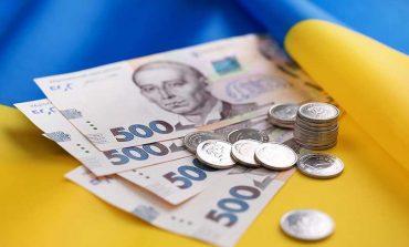 Бюджет Болградской тергромады увеличится на шесть миллионов