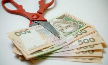 Ренийский горсовет утвердил отчёт о последнем в своей истории городском бюджете