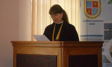 Депутаты Ренийского горсовета не пожелали разбираться с земельной коллизией в селе Орловка