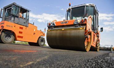 Ренийский горсовет объявил тендер на ремонт одной из городских дорог