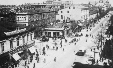 Из истории одесских гостиниц: исчезнувший «Империал» на Дерибасовской