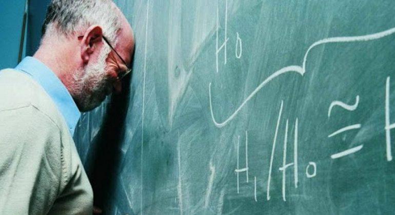 В Ренийской громаде вернулись к вопросу создания опорных школ