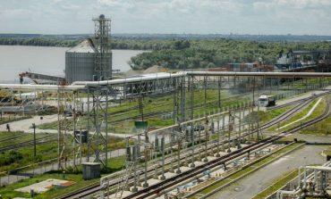 В Рени готовят запросы в МИД и Госгеокадастр Украины относительно земельных претензий к молдавскому порту Джурджулешты