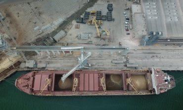 Исполком Ренийского горсовета утвердил портовый инвестиционный проект, не называя его подробностей
