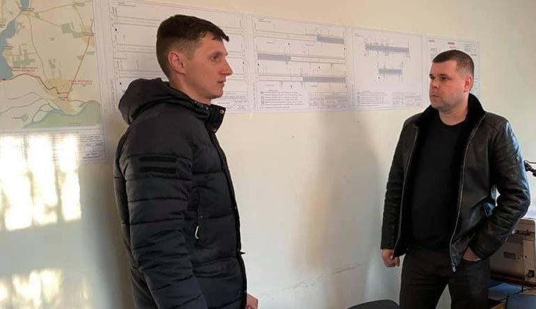 В Одесской области отремонтируют самую «убитую» дорогу в регионе