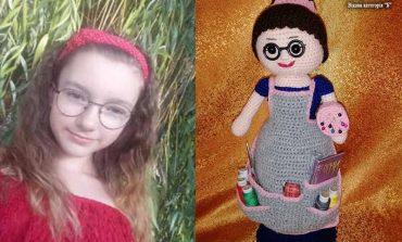 Работы детей из Болградского района оценили на Всеукраинском конкурсе