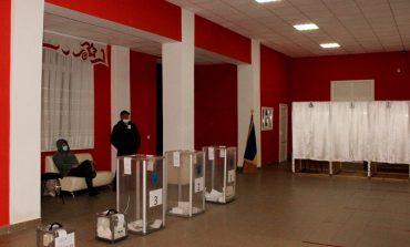 В Павловской громаде Болградского района обновился депутатский корпус