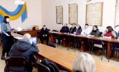 В Болградской громаде детсадам грозит оптимизация