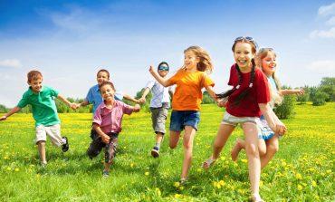В Арцизской громаде определились с льготами и суммой на летний отдых и оздоровление детей