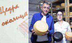 Сыроделы из Болградского района поборются за звание лучших в Украине