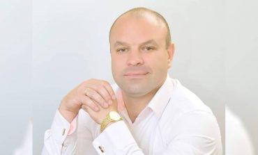 В Аккерманской крепости новый директор