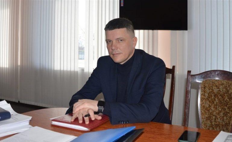 Белгород-Днестровский район станет безопасным только общими усилиями