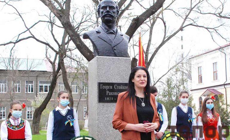 Вопрос назначения директора Болградской гимназии решен