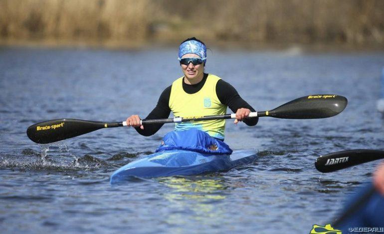 Анастасия Тодорова поедет на Олимпийские игры в Токио