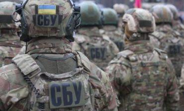 В Одесской области пройдут  антитеррористические учения: возможно временное введение особого режима