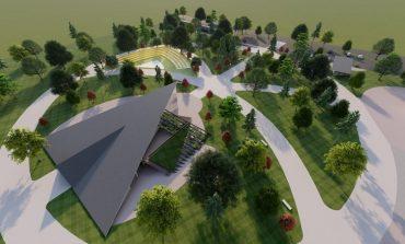 Выданы градостроительные условия для возведения туристического центра в Сарате