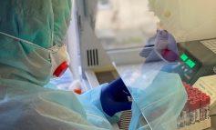 Население Одесской области проверят на уровень коллективного иммунитета к коронавирусу