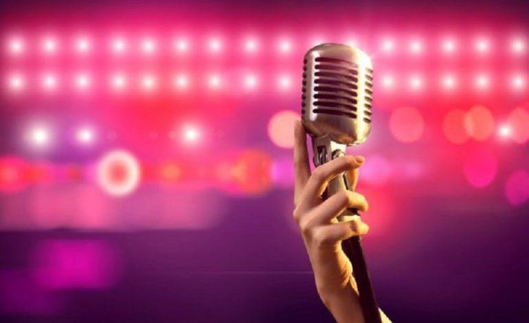 На песенный конкурс приглашают молодёжь  в Белгороде-Днестровском