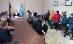 ГСЧС может в любой момент закрыть учреждения образования в Ренийской громаде