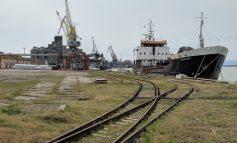ФГУ объявил о скорой приватизации Усть-Дунайского и Белгород-Днестровского портов