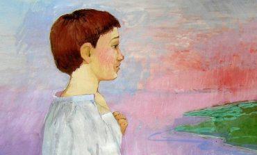 Картина юной художницы из Белгорода-Днестровского победила в конкурсе