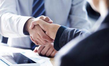 В Одесской ОГА намерены координировать работу между властью и бизнесом