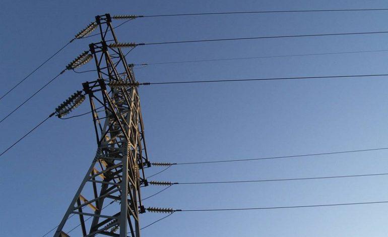 Как развивают  электросети в  Белгород-Днестровском районе