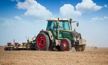 Аграрии Украины могут остаться без топлива в разгар посевной