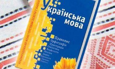 В Одесской ОГА и мэрии появятся ответственные за языковую политику