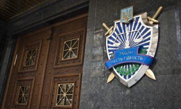 Генпрокурор Украины подписала подозрение в госизмене двум нардепам