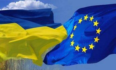 Что ждёт жителей Белгорода-Днестровского в субботу  15 мая?