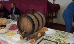 На юге Одесской области проходит региональный фестиваль виноделов (фоторепортаж)