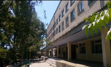 На ремонт педиатрического отделения Тарутинской больницы нашлось почти 300 тысяч