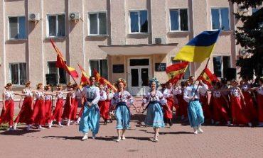 Почему в Белгороде-Днестровском перенесли День города