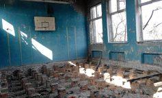 Ренийский горсовет не смог найти «точку опоры» в вопросе создания опорных школ