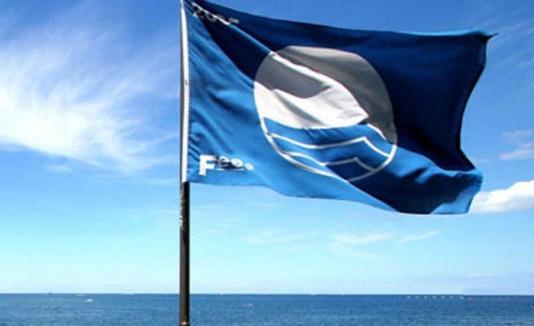 Один из пляжей Одесской области отмечен международным знаком качества