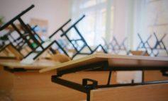 Ренийский горсовет определил критерии и время проведения конкурса на статус опорной школы громады