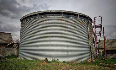 В Белгороде-Днестровском готовят систему водоснабжения к работе в летний период