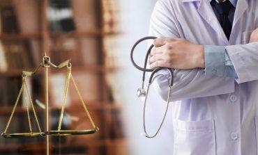 В Арцизе врач отсудила у отца семейства 5 тысяч за публичное оскорбление (видео)