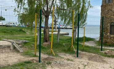 Что возмутило жителей в Белгороде-Днестровском