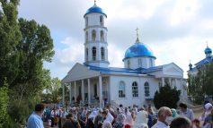 В этот день можно получить помощь святого покровителя Белгорода-Днестровского