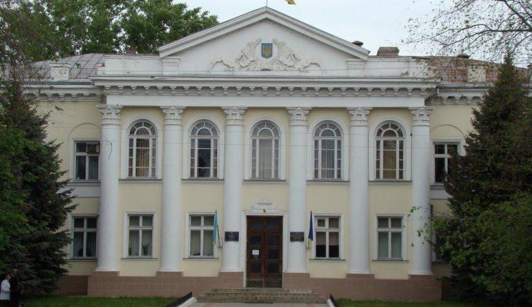Ренийский горсовет утвердил отчёт о местном бюджете за первый квартал 2021 года