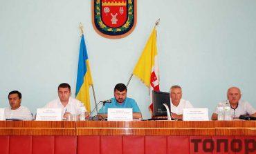 Болградская РГА заявила об открытости